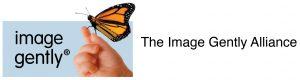 Im_Gen_Logo_2