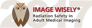 Image Wisely logo 2016