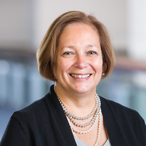 ABR Executive Director to Retire in 2020 – The American