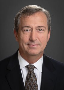 Brent Wagner, MD, MBA