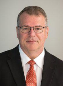 Vincent P. Mathews, MD