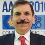 Anil Sethi, PhD