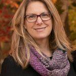 Kristi Hendrickson, PhD