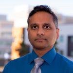Rajesh Shah, MD
