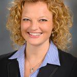 Sarah Milgrom, MD