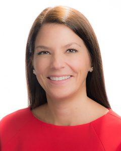 Elizabeth Russ, MD