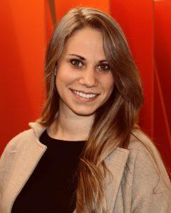 Victoria Bry