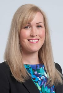 Shauna Campbell, MD.