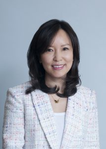 Alice Y. Ho, MD, MBA
